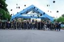 Chỉ tiêu tuyển sinh Đại học Hải Phòng năm 2013