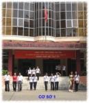 Chỉ tiêu tuyển sinh Cao đẳng Sư phạm Trung ương TPHCM 2013