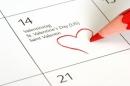 Những ý tưởng tặng quà Valentine cực kỳ ý nghĩa