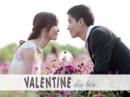 Tổng hợp những lời chúc Valentine ấn tượng nhất