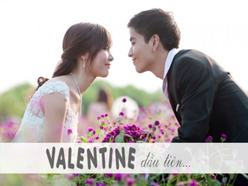 https://images.tuyensinh247.com/picture/article/2013/0206/tong-hop-nhung-loi-chuc-valentine-an-tuong-nhat_2.jpg