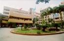 Năm 2013, ĐH Y tế Công cộng được cấp phép tuyển sinh Thạc sĩ Quản lý bệnh viện
