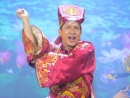Nhạc chuông Táo Quân 2013: Hoang mang style - Táo Kinh Tế