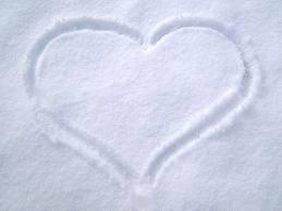 Lời chúc valentine cho người yêu