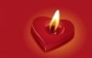 Valentine 2013: Trang trí nhà ngọt ngào và hạnh phúc