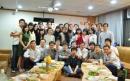 Tết Việt của du học sinh tại Hàn Quốc