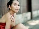 Kỉ niệm Valentine đáng nhớ của sao Việt