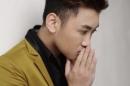 Don Nguyễn ra MV mới dành tặng người yêu
