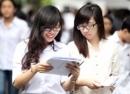 Chỉ tiêu tuyển sinh Đại Học Nông Lâm Đại học Huế năm 2013