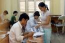 Tổng hợp đề thi thử đại học khối A1, D môn tiếng anh năm 2013 (Phần 4)