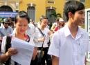 Chỉ tiêu tuyển sinh Học viện Hậu Cần năm 2013
