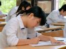 Tổng hợp đề thi thử học sinh giỏi lớp 9 môn toán năm 2013 (Phần 1)