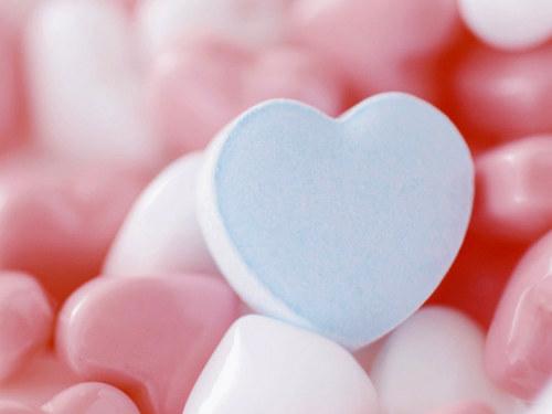 Lich su nguon goc va y nghia ngay Valentine Trang