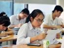 Chỉ tiêu tuyển sinh Học viện Y Dược học cổ truyền Việt Nam năm 2013