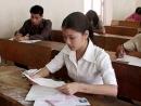 Chỉ tiêu tuyển sinh Đại Học Đông Á năm 2013