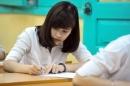 Chỉ tiêu tuyển sinh Cao đẳng Y tế Huế năm 2013