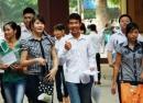 Chỉ tiêu tuyển sinh Cao đẳng Du lịch Hà Nội năm 2013