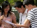 Tổng hợp đề thi thử đại học khối C môn lịch sử năm 2013 (Phần 2)