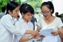 Chỉ tiêu tuyển sinh Đại Học Văn Hiến năm 2013