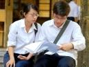 Chỉ tiêu tuyển sinh Đại Học Quốc Tế Sài Gòn năm 2013