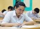 Chỉ tiêu tuyển sinh Đại học Kinh tế Kỹ thuật Công nghiệp năm 2013