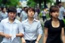 Tổng hợp đề thi thử đại học khối A, A1, B, D môn toán năm 2013 (Phần 22)