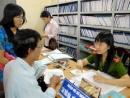 Mã số định danh công dân Việt Nam áp dụng 6/2013