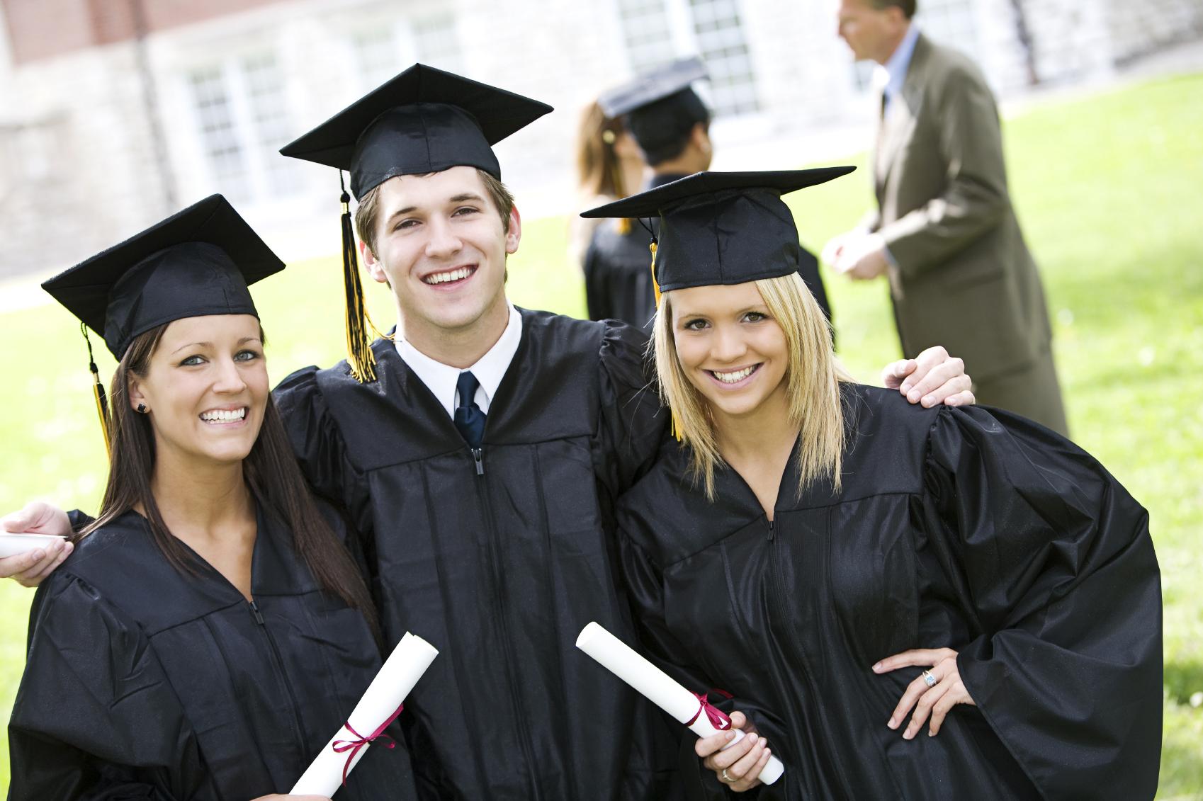Mục đích du học, Mục đích du học của sinh viên và những điều sinh viên nên biết