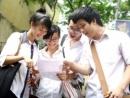 Chỉ tiêu tuyển sinh Đại học Công nghiệp Quảng Ninh năm 2013