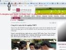 Bộ GD&ĐT chưa công bố 6 môn thi tốt nghiệp THPT năm 2013