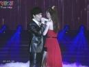 Ngọc oanh - Nathanlee: Cặp đôi hoàn hảo 2013 tuần 6 ngày 24/3/2013