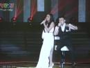 Thanh Thúy - Dương Triệu Vũ: Cặp đôi hoàn hảo 2013 tuần 6 ngày 24/3/2013