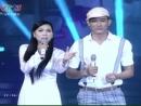 Khánh Ngọc - Lê Trung Cương: Cặp đôi hoàn hảo 2013 tuần 6 ngày 24/3/2013