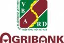 Đề thi nghiệp vụ tín dụng vào ngân hàng Agribank năm 2013