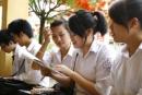Điều kiện tuyển thẳng vào Đại học 2013 trường ĐH Ngoại Thương