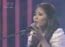 Kiều Anh - Chung kết 2 Viet Nam Got Talent 2013 ngày 14/04/2013