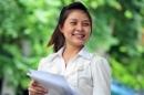 Điều kiện tuyển thẳng vào Đại học 2013 trường ĐH Kinh tế Quốc Dân