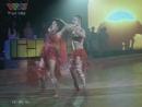 Bảo Anh & Atanas - Bước nhảy hoàn vũ 2013 Tuần 5 ngày 20/04/2013