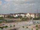 Tỷ lệ chọi Đại Học Kinh Bắc