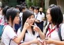 Chỉ tiêu tuyển sinh vào lớp 10 và lớp 6 năm học 2013 - 2014 tại Lâm Đồng