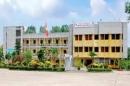 Tỷ lệ chọi Khoa Ngoại Ngữ - Đại Học Thái Nguyên năm 2014