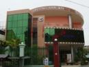 Tỷ lệ chọi Đại Học Sân Khấu, Điện Ảnh TPHCM