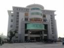Tỷ lệ chọi Đại Học Quang Trung