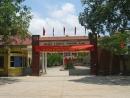 Tỷ lệ chọi Đại Học Hoa Lư Ninh Bình