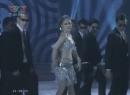 Lan Phương và Valeri: Bán kết - Bước nhảy hoàn vũ 2013 ngày 18/05/2013