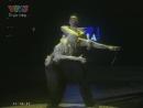 Yến Trang & Tisho - Bán kết - Bước nhảy hoàn vũ 2013 ngày 18/05/2013