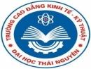 Tỷ lệ chọi Cao Đẳng Kinh Tế Kỹ Thuật - ĐH Thái Nguyên năm 2014