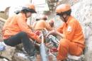 Lịch cắt điện Đà Nẵng ngày 29/5/2013