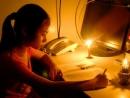 Lịch cắt điện Hà Nội ngày 29/5/2013