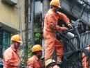 Hà Nội: Sẽ không cắt điện trong đợt thi tốt nghiệp THPT 2013